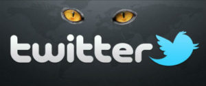 Stealth Mode option idea for Twitter